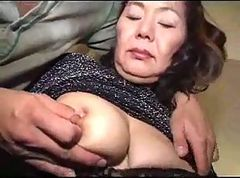Chinese Streaming porn videos