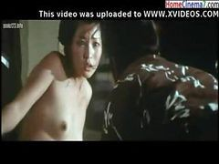 Asian, Japanese, Japanese watching av