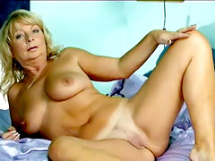 Compilation, Busty girls orgasm compilation