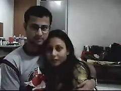 Indian, Couple, Mature couple
