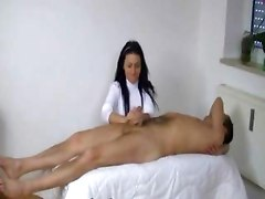 Massage, Ass, Dominica massage