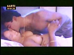 Indian, Babe, Indian hot masal fucking video