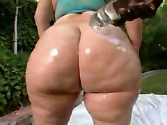Compilation, Big Ass, Party big ass