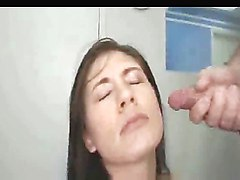 Compilation, Swallow cum compilation