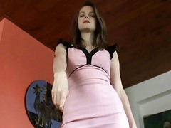 Masturbation, Jerking, Jerk of instructions