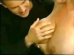 Old mother and son sex