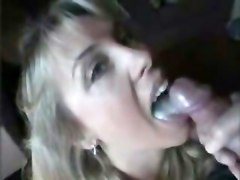 Housewife, Compilation, Pornstars cumshots compilations