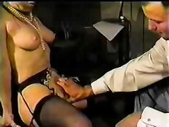 Husband, Wife, Ruby cuckold humiliation