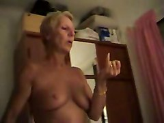 Wife, Nudist, Amateur nudist