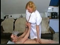 Massage, Ass, Inzest massage