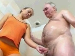 Old Man Streaming porn videos