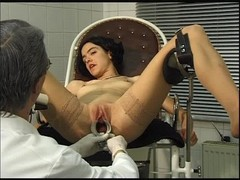 Bdsm, Mature woman bdsm